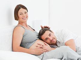 asfla-preparation-naissance-parentalite